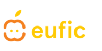 EUFIC