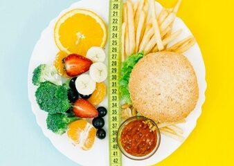 Νο 14 Ανορθόδοξες δίαιτες