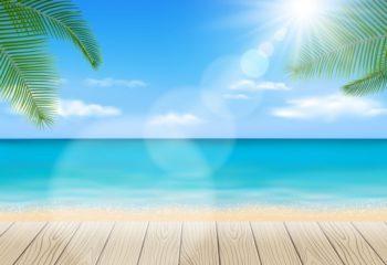 Νο 17 Καλοκαίρι 1