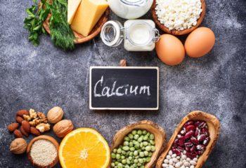 Νο 19 Οστεπόρωση-calcium_