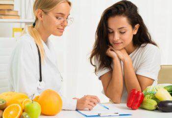 Νο 3 Πληροφορίες-πρόσληψη τροφής