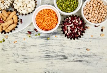 bowls-various-collection-set-beans-legumes_120485-1600