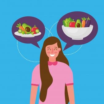 people-healthy-food_24908-55182