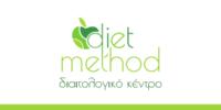 diet-method-card-13-02-2018_001