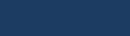 ihu-gr-logo-created17m519